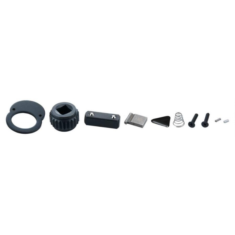 Spare Parts Kit For 64781700