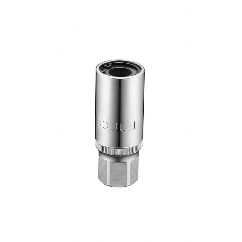 """Chave Extratora Pernos 7 Mm 1/2"""" *81807"""